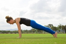Extended+Arm+Plank